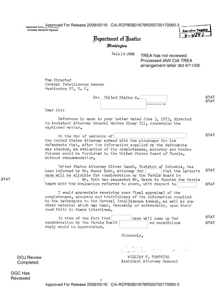tompkins CIA-RDP80B01676R000700170060-3