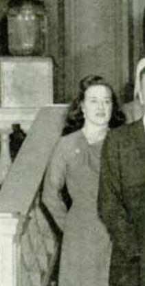 Charlotte_P._Murphy_in_1955