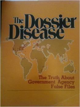 Dossier Disease