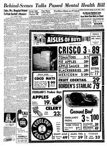 Fairbanks_Daily_News_Miner_Mon__Jan_23__1956_