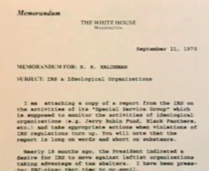 memorandum_haldeman_sept_21_1979_-_miscavige_irs_event_1993