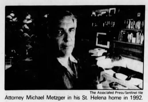 Michael_Metzger_1992