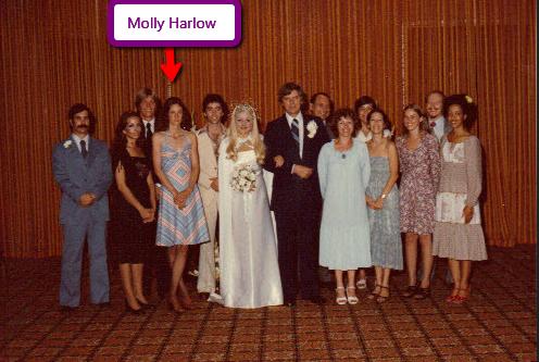 Molly_Harlow_Marino_at_Karen_Dela_Carrier_Wedding