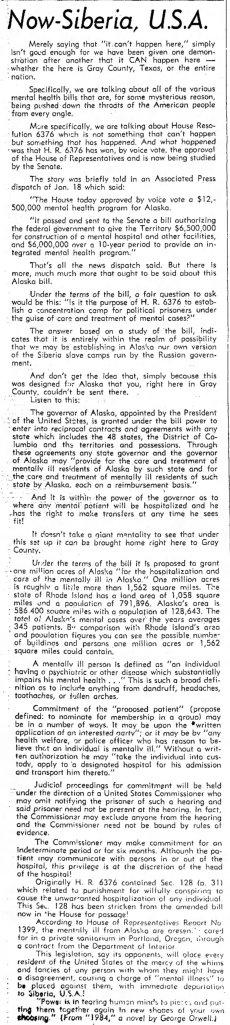 Pampa_Daily_News_Sun__Feb_26__1956_