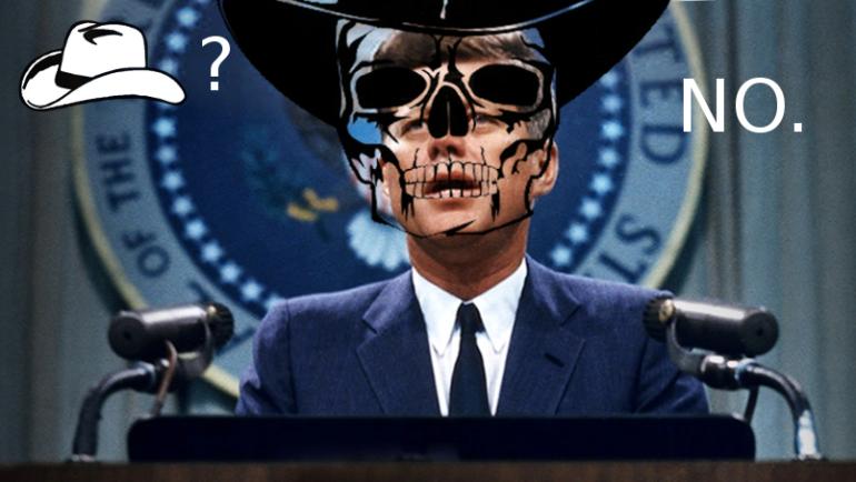 President_John_F_kennedy_-_not_a_good_guy2