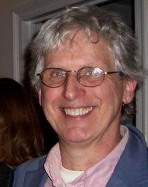 Ron Haugen