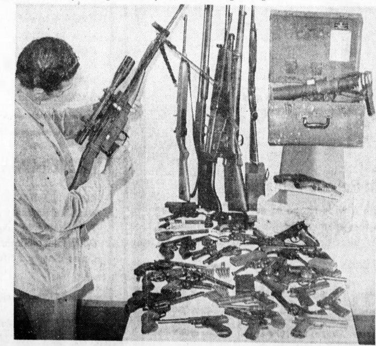 San_Bernardino_County_Sun guns makaira scientology sea org