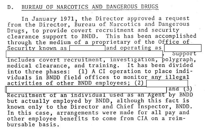 terrence_burke_BNDD_CIA_-_DOD_doc