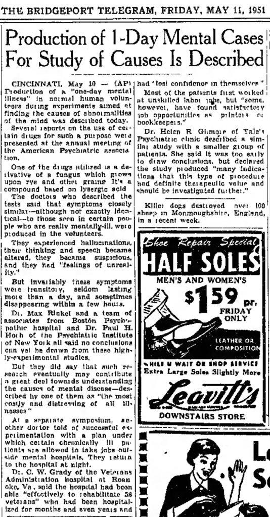 The_Bridgeport_Telegram_Fri__May_11__1951_