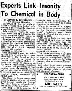 The_Corpus_Christi_Caller_Times_Fri__May_7__1954_