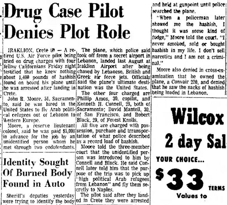 The_Corpus_Christi_Caller_Times_Sat__Dec_19__1970_