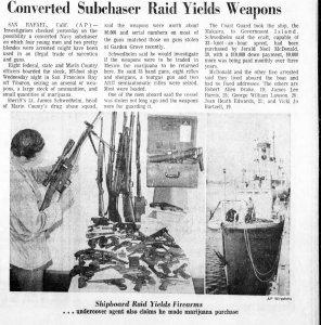 The_San_Bernardino_County_Sun_Fri__Jul_17__1970_