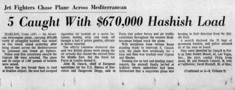 The_San_Bernardino_County_Sun_Sun__Aug_30__1970_