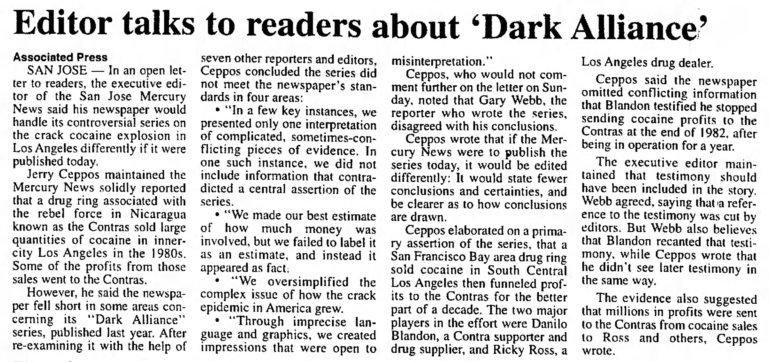 Ukiah_Daily_Journal_Mon__May_12__1997_