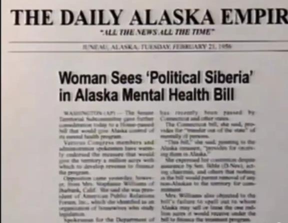 daily_alaska_empire_feb_21_1956_-_siberia_bill
