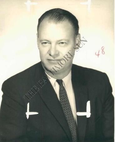 Dean_J._Barron_1965