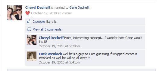 decheff_and_mick_wenlock_friends