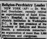 evening_Sun_Pennsylvania_18_may_1963_overholser_new_committee