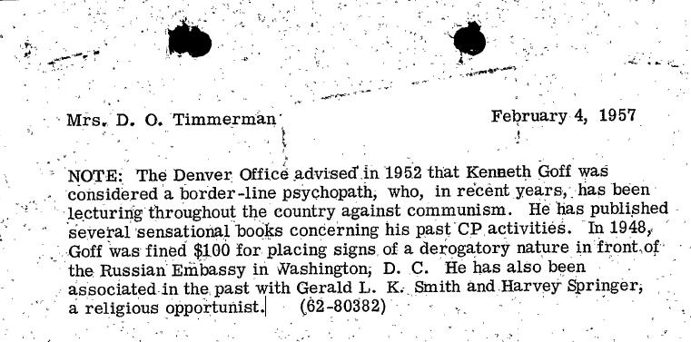 fbi_to_timmerman_re_kenneth_goff_feb_4_1957