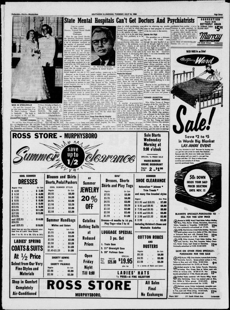 Southern_Illinoisan_Tue__Jul_10__1956_