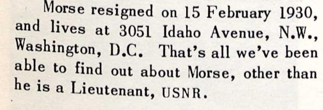 Annapolis_yearbook_1933_Morse_Allen