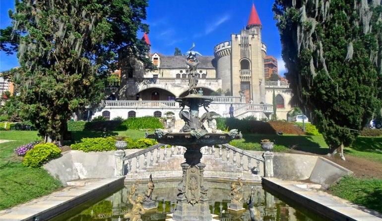 colombia-tour-castle diego echavarria