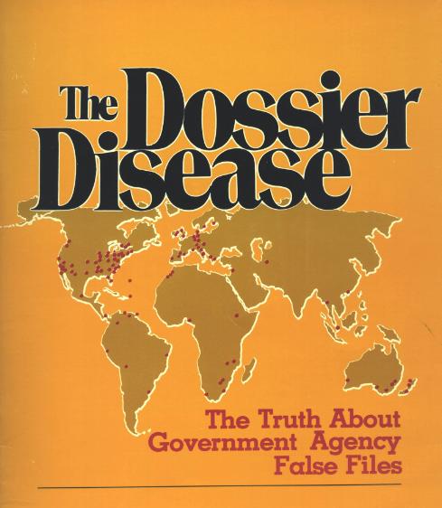 dossier_disease_small