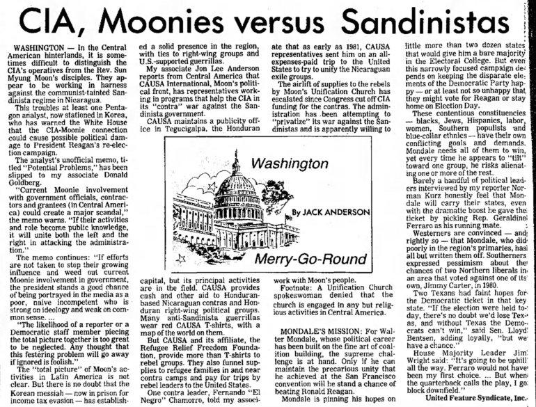 Indiana_Gazette_Sat__aug 16__1984_