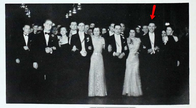 morse_allen_george_washington_university_1935