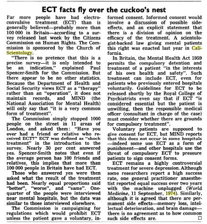 New_scientist_ect_CCHR_june_1977
