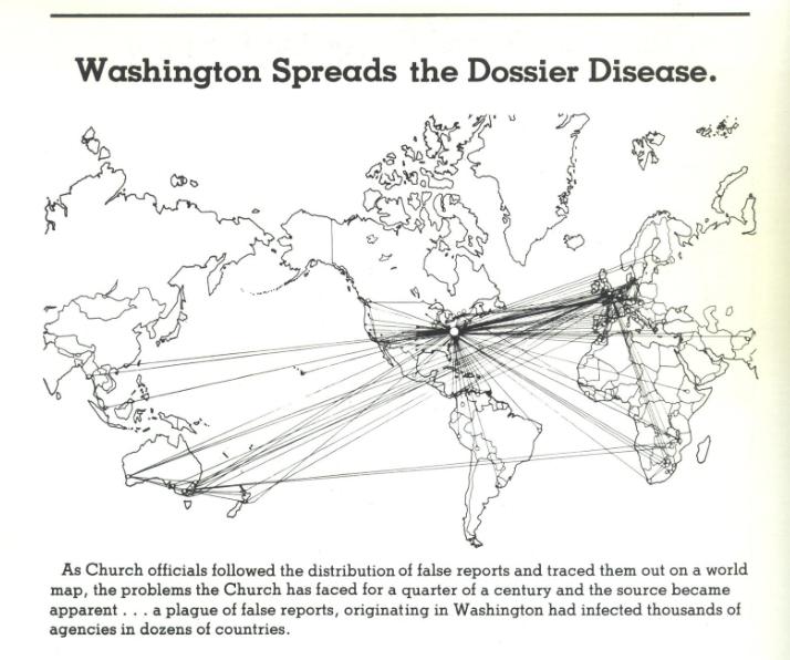 p_4_map_dossier_disease_guardians_office_1979