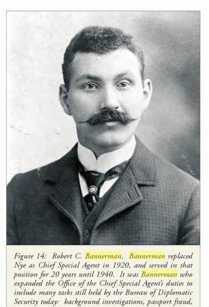 Robert_C._Bannerman_Chief_Special_agent_1920