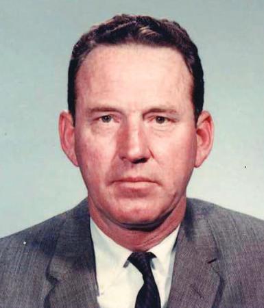 Robert_L._Bannerman_-_Morse_Allen's_first_boss