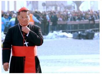 2_Archbishop_Miguel_Obando_y_Bravo.