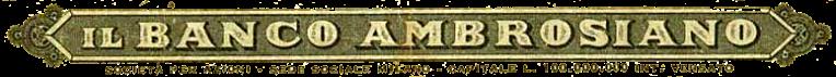 Banco_Ambrosiano_logo
