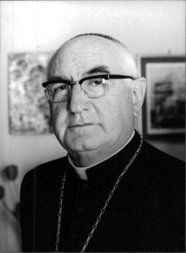 cardinal paolo bertoli