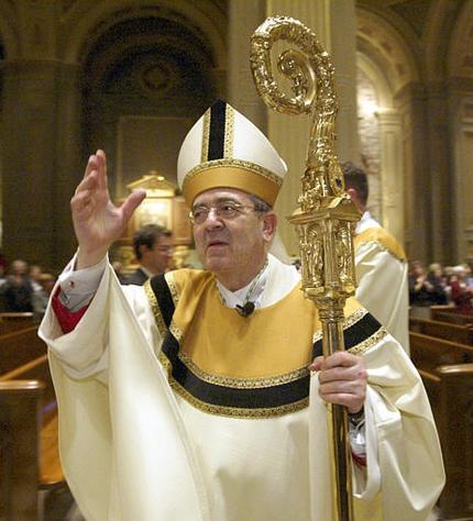 cardinal_justin_rigali - the nesilim crook