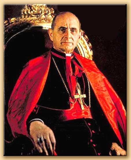 cardinal_montini