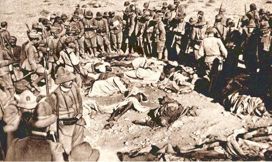 dead-ethiopians-ww2