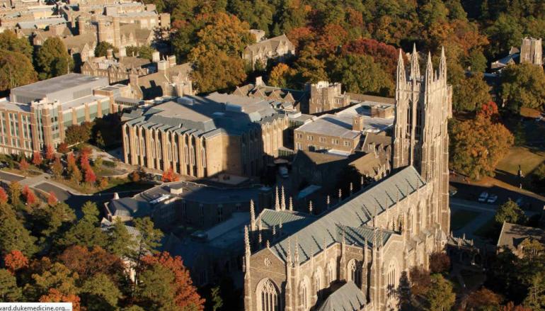 duke_university
