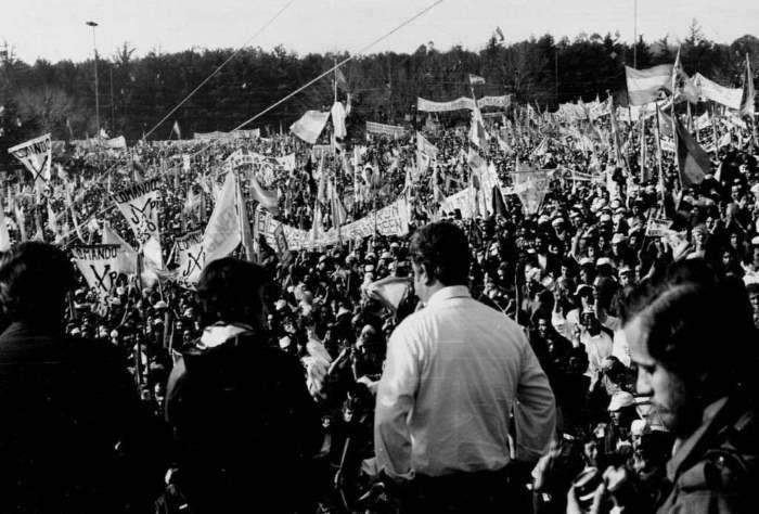 ezeiza 1973