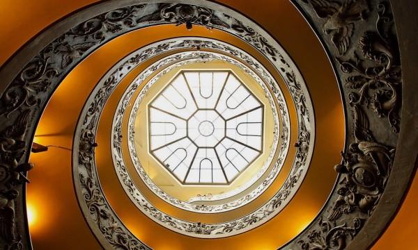 inside the vatican bank