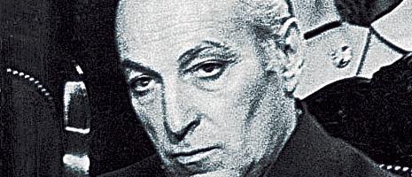 José-López-Rega