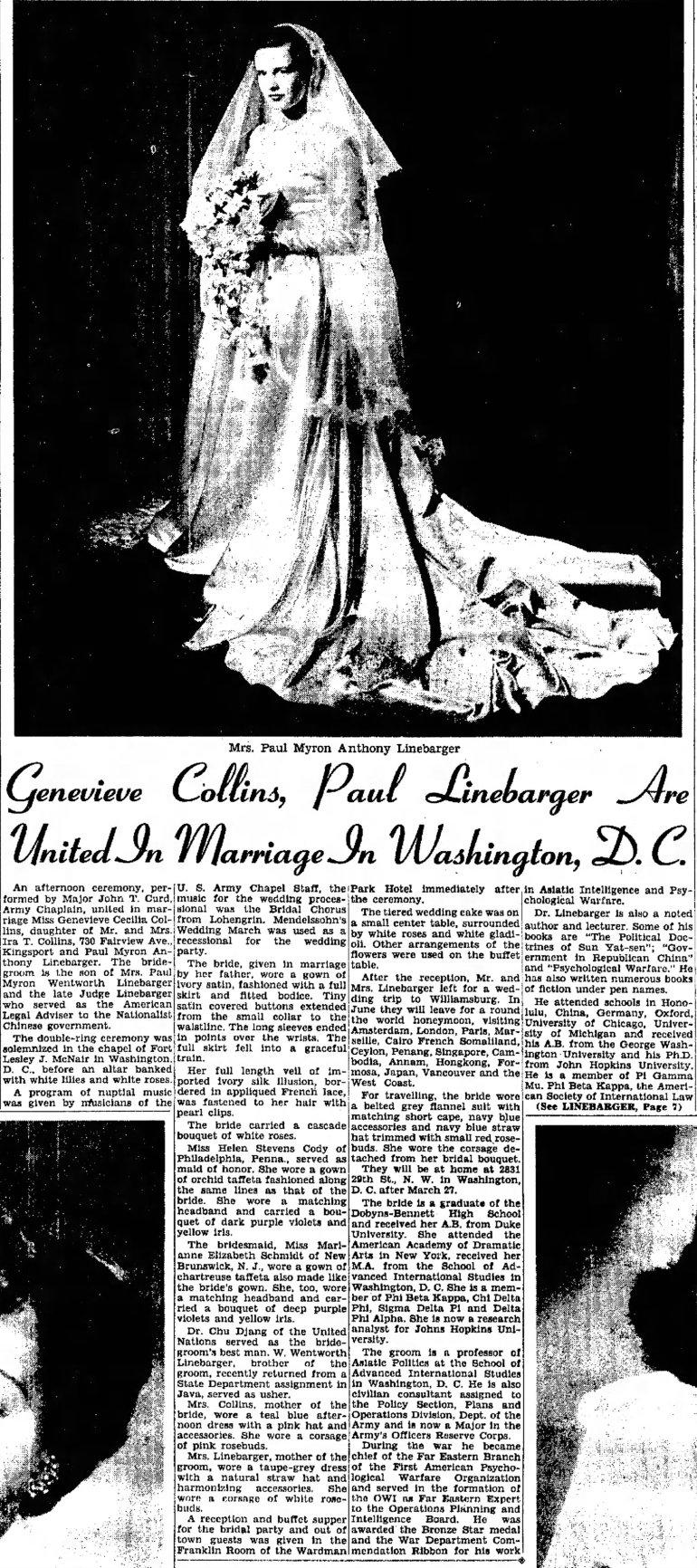 Kingsport_Times_News_Sun__Mar_26__1950_
