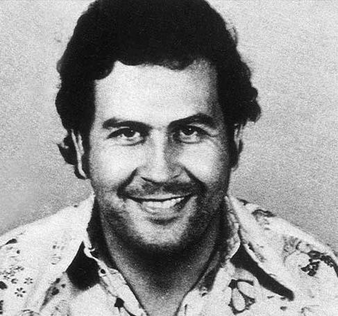 Pablo_Escobar_1970s