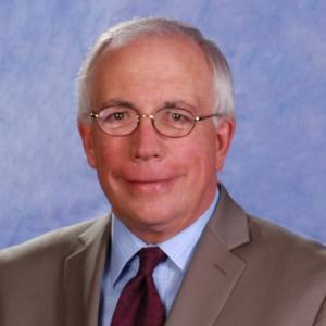 Rev Pat Hickey