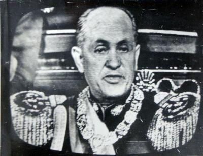 rojas_pinilla_tv 1954