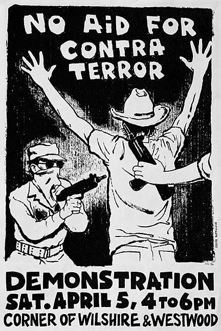 vallen_reagan_contra_terror 1986 nicaragua