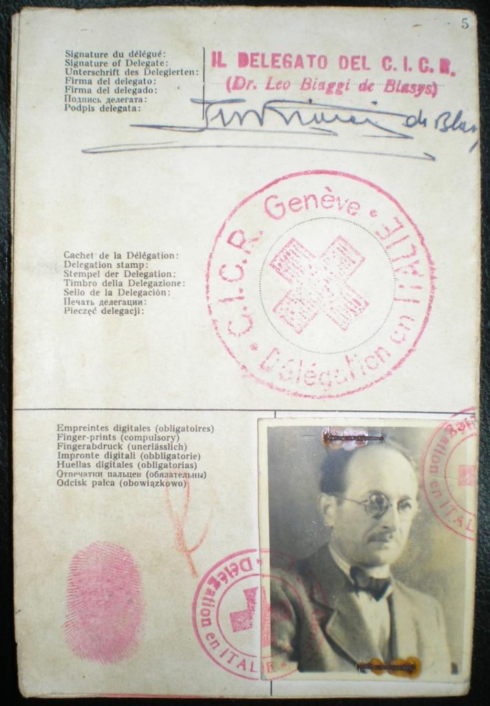 WP_Eichmann_Passport through red cross
