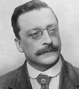 Arthur Griffith and Éamon de Valera sein fein party irish independence